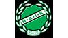 Högbo AIK emblem