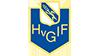 Hvetlanda GIF emblem