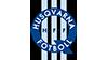Husqvarna FF emblem