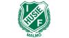 Husie IF emblem