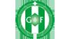 Hoby GIF emblem