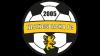 Hisingsbacka FC emblem