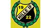 Hille IF emblem