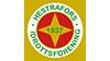 Hestrafors IF emblem
