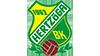 Hertzöga BK emblem