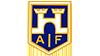 Herrestads AIF emblem