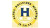 Hargs BK emblem