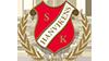 Hanvikens SK emblem