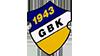Göta BK emblem