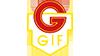 Gustafs GoIF emblem