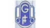 Gränums IF emblem
