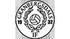 Granbergsdals IF emblem