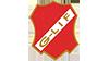 Gillberga-Lista IF emblem