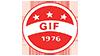 Gammelgårdens IF emblem