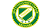 IK Franke U17 emblem