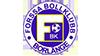 Forssa BK  emblem