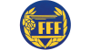 Forsby FF emblem