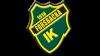 Forsbacka IK emblem