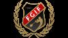 Flygsfors/Gadd. IF emblem