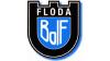 Floda BoIF emblem