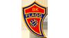 BK Flagg emblem