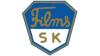 Films SK emblem