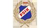 Fagersta Södra IK emblem