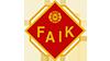 Fagerhults AIK emblem