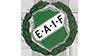 Essviks AIF emblem