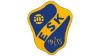Ervalla SK 2 emblem