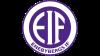 Enebybergs IF emblem