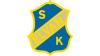 SK Elvan emblem