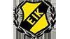 Ellenö IK emblem