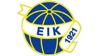Ekerö IK emblem