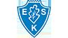 Ekedalens SK emblem