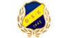 Djursdala SK emblem