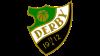 BK Derby emblem