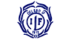 Delsbo IF emblem