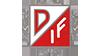 Danmarks IF emblem