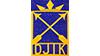 Dala Järna IK emblem