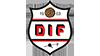 Dagsbergs IF emblem