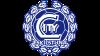 Eskilstuna City FK emblem