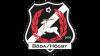 Böda/Högby emblem