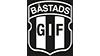 Båstads GIF emblem