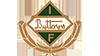 Byttorps IF emblem