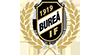 Bureå IF emblem