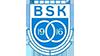 Bräcke SK  emblem