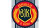 Bråvalla IK emblem