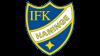 IFK Haninge emblem