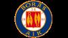 Borås AIK emblem